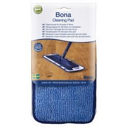 Bona Cleaning Pad (modrá utěrka)