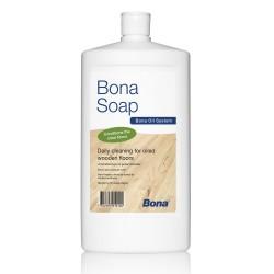 Bona Soap - tekuté mýdlo (1 l)