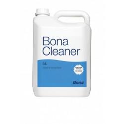 Bona Cleaner (5 l)