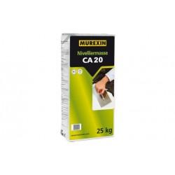 Murexin CA20 (25 kg)