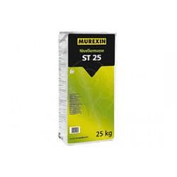 Murexin Nivelační hmota ST 25 (25 kg)