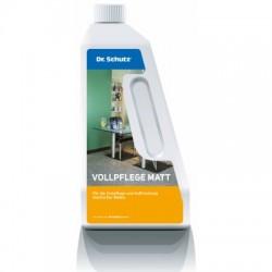 Dr. Schutz Mat- 3000PU (750 ml)