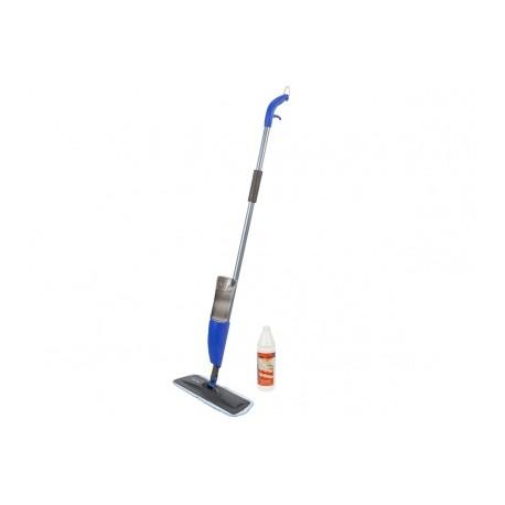 Dr. Schutz Spray Mop Set